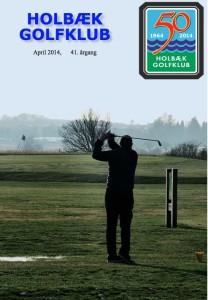 Golfblad 2014_1
