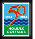Holbæk Golfklub